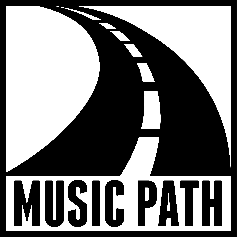 Music Path